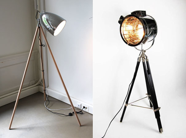 Industriele Staande Lamp. Startstop With Industriele Staande Lamp ...