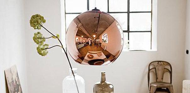 Awesome Kwantum Verlichting Gallery - Huis & Interieur Ideeën ...