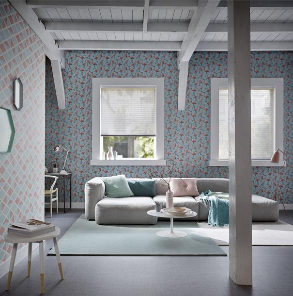 De woonbeurs amsterdam is weer begonnen fashionlab for Woonbeurs amsterdam