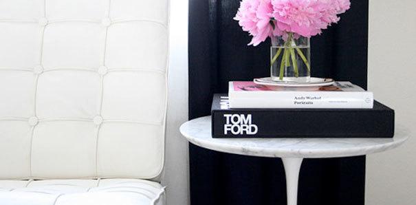 Top 10 It Boeken Over Fashion Fashionlab