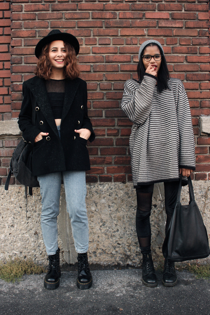 26+ 90S Fashion Outfits Vintage Winter