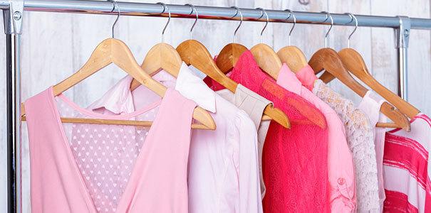 Verkoop Kleding.Online Kleding Verkopen Gebruik Dan Deze Tips Fashionlab