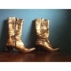 LaarzenFashionlab Gouden LaarzenFashionlab Botticelli Gouden Gouden Botticelli Botticelli LaarzenFashionlab Botticelli LaarzenFashionlab Gouden NOvwm08Pyn
